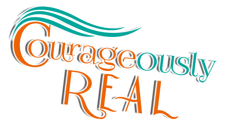 CourageouslyREAL_0031